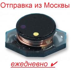 B82476A1224M Epcos