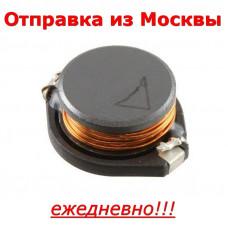 B82479A1154M Epcos