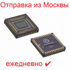 MT9M001C12STM ONS