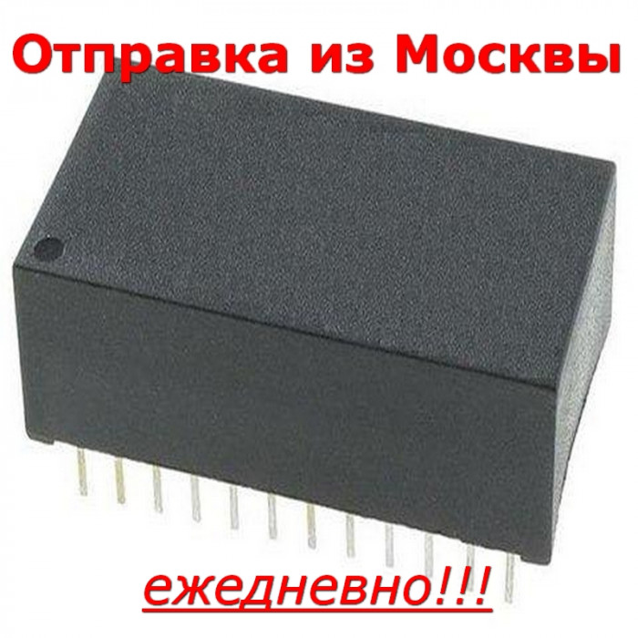 2kbx8 M48z12-150pci Zero RAM 16 kbit