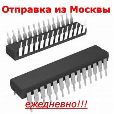 PIC16C73A-04/SP Microchip