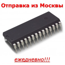 AT28C17-15PC Atmel