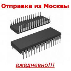 AM29F010B-45PС AMD