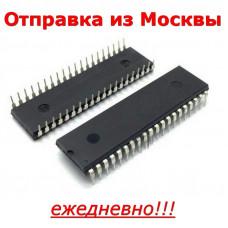 MAX456CPL+ Maxim