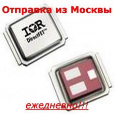 IRF6775M IR