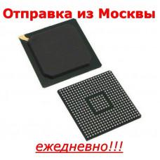 XC2VP2-6FGG456C Xilinx
