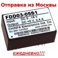 FDD03-05S1 Chinfa