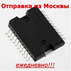 DPS326718 R7014A