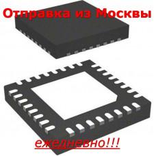 CLRC66302HN NXP