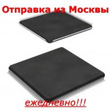 TMS320F28335PGFA TI