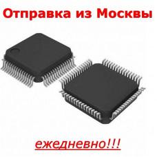 LPC2132FBD64 NXP