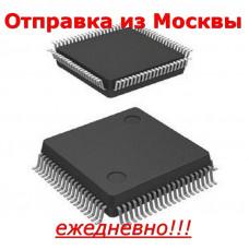 LPC1758FBD80 NXP