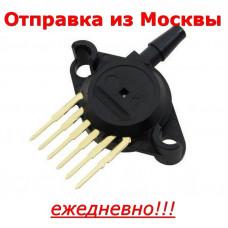 MPX2010DP Freescale