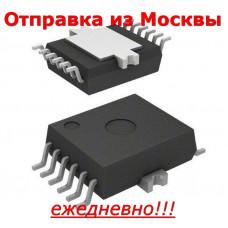 BTS5215L Infineon