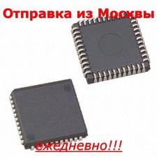 MT8985AP Mitel
