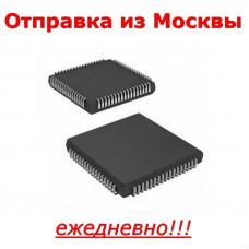 P80C552EFA NXP