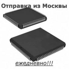 EPM7064SLC84-10N Altera
