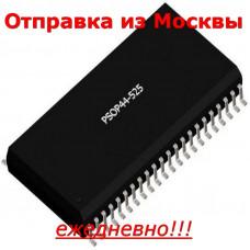 AM29F400BB-70SE AMD used