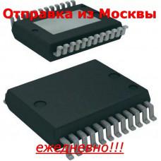 VN5012AK ST