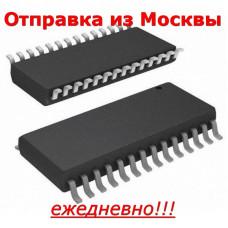CY62256LL-70SNIT Cypress