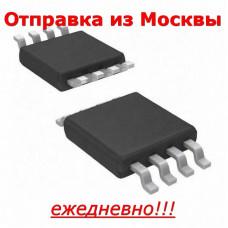 MX25L1606EM2I-12G Macronix