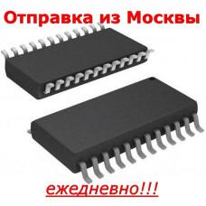 CMX644AD2 CML