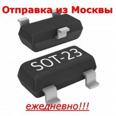 AO3415AL AOS