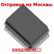 PT6305-Q PTC