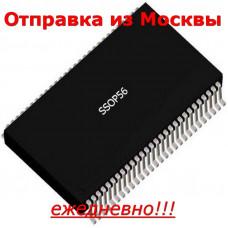 AM29BL802CB-65RZE AMD