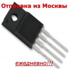 BT138X-600 NXP