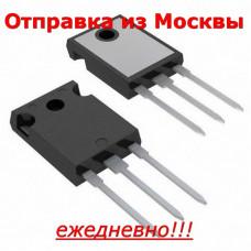 30CPQ060 used