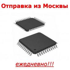 SAA7129AH/V1 NXP