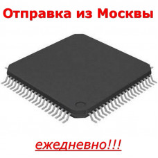 SAK-C164CI-LM Infineon