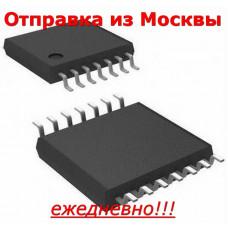 EC48324-F ECmos