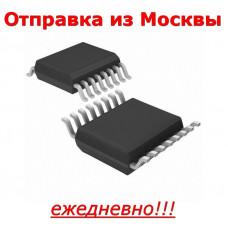 TDA5100B2 Infineon