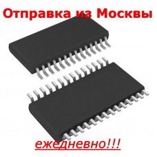 MP3389EF MPS